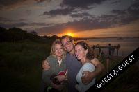 GUEST OF A GUEST x DOLCE & GABBANA Light Blue Mediterranean Escape In Montauk #29