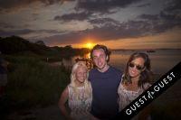 GUEST OF A GUEST x DOLCE & GABBANA Light Blue Mediterranean Escape In Montauk #30