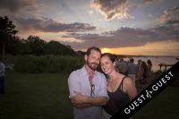 GUEST OF A GUEST x DOLCE & GABBANA Light Blue Mediterranean Escape In Montauk #35