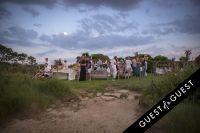 GUEST OF A GUEST x DOLCE & GABBANA Light Blue Mediterranean Escape In Montauk #39