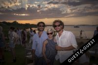 GUEST OF A GUEST x DOLCE & GABBANA Light Blue Mediterranean Escape In Montauk #59