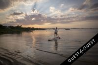 GUEST OF A GUEST x DOLCE & GABBANA Light Blue Mediterranean Escape In Montauk #69
