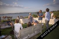 GUEST OF A GUEST x DOLCE & GABBANA Light Blue Mediterranean Escape In Montauk #85