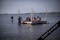 GUEST OF A GUEST x DOLCE & GABBANA Light Blue Mediterranean Escape In Montauk #105