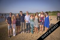 GUEST OF A GUEST x DOLCE & GABBANA Light Blue Mediterranean Escape In Montauk #110