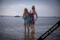 GUEST OF A GUEST x DOLCE & GABBANA Light Blue Mediterranean Escape In Montauk #114