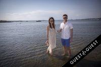 GUEST OF A GUEST x DOLCE & GABBANA Light Blue Mediterranean Escape In Montauk #116