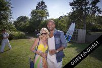 GUEST OF A GUEST x DOLCE & GABBANA Light Blue Mediterranean Escape In Montauk #201