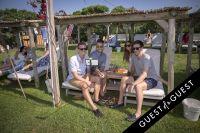 GUEST OF A GUEST x DOLCE & GABBANA Light Blue Mediterranean Escape In Montauk #205