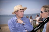 GUEST OF A GUEST x DOLCE & GABBANA Light Blue Mediterranean Escape In Montauk #215