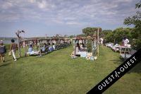 GUEST OF A GUEST x DOLCE & GABBANA Light Blue Mediterranean Escape In Montauk #238