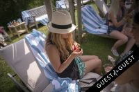 GUEST OF A GUEST x DOLCE & GABBANA Light Blue Mediterranean Escape In Montauk #247