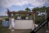 GUEST OF A GUEST x DOLCE & GABBANA Light Blue Mediterranean Escape In Montauk #265
