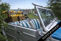 GUEST OF A GUEST x DOLCE & GABBANA Light Blue Mediterranean Escape In Montauk #270