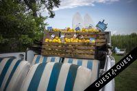 GUEST OF A GUEST x DOLCE & GABBANA Light Blue Mediterranean Escape In Montauk #271