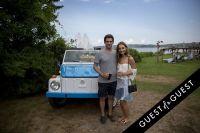 GUEST OF A GUEST x DOLCE & GABBANA Light Blue Mediterranean Escape In Montauk #274