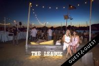 The League Party at Surf Lodge Montauk #15
