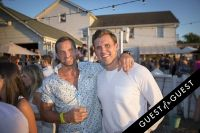 The League Party at Surf Lodge Montauk #112