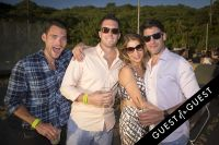 The League Party at Surf Lodge Montauk #139