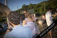 The League Party at Surf Lodge Montauk #144