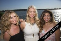 The League Party at Surf Lodge Montauk #214