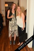 Maurices Design NYC Offices Grand Opening #187