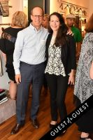 Maurices Design NYC Offices Grand Opening #196