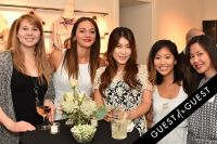 Maurices Design NYC Offices Grand Opening #201