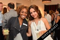 Maurices Design NYC Offices Grand Opening #205