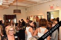 Maurices Design NYC Offices Grand Opening #226