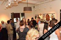 Maurices Design NYC Offices Grand Opening #227