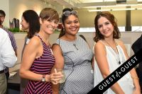 Maurices Design NYC Offices Grand Opening #265