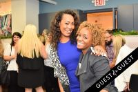 Maurices Design NYC Offices Grand Opening #306