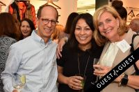 Maurices Design NYC Offices Grand Opening #318