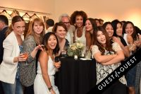 Maurices Design NYC Offices Grand Opening #341