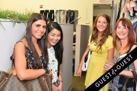 Maurices Design NYC Offices Grand Opening #345