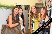 Maurices Design NYC Offices Grand Opening #346