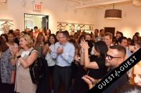 Maurices Design NYC Offices Grand Opening #369