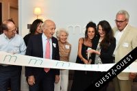 Maurices Design NYC Offices Grand Opening #383