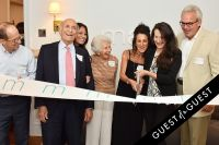 Maurices Design NYC Offices Grand Opening #386