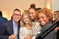 Maurices Design NYC Offices Grand Opening #402