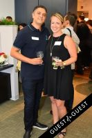 Maurices Design NYC Offices Grand Opening #445