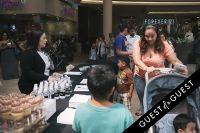 Back-To-School with KIIS FM & Forever 21 at The Shops at Montebello #22