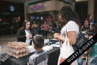 Back-To-School with KIIS FM & Forever 21 at The Shops at Montebello #23