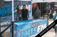 Back-To-School with KIIS FM & Forever 21 at The Shops at Montebello #30