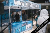 Back-To-School with KIIS FM & Forever 21 at The Shops at Montebello #31