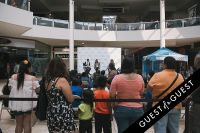 Back-To-School with KIIS FM & Forever 21 at The Shops at Montebello #51