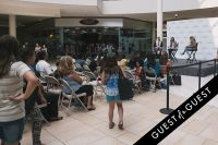 Back-To-School with KIIS FM & Forever 21 at The Shops at Montebello #55