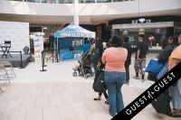 Back-To-School with KIIS FM & Forever 21 at The Shops at Montebello #77