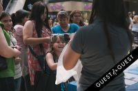 Back-To-School with KIIS FM & Forever 21 at The Shops at Montebello #78